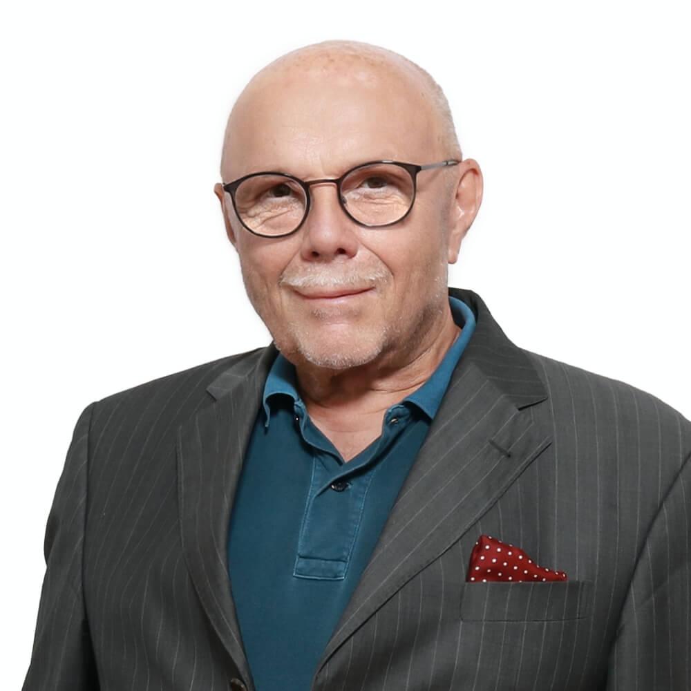 Günther Reuschling