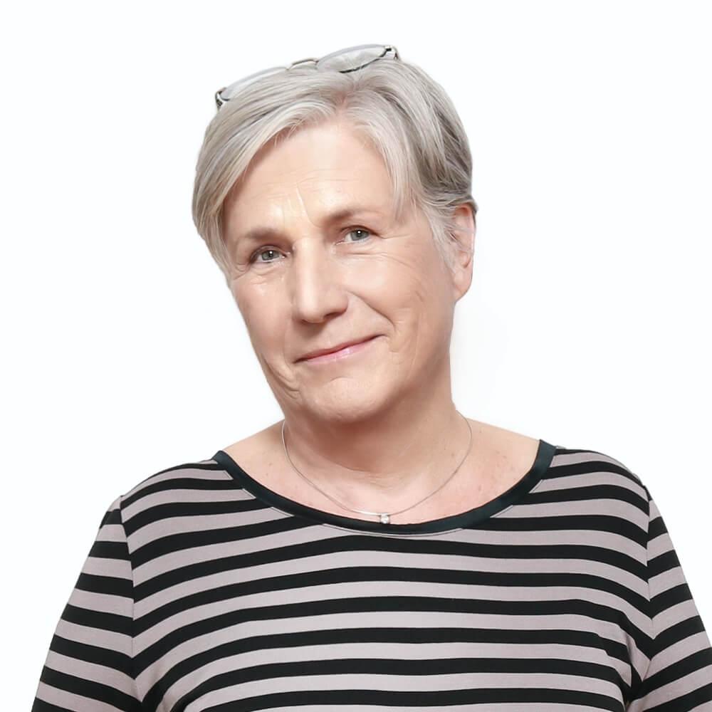 Jutta Reuschling